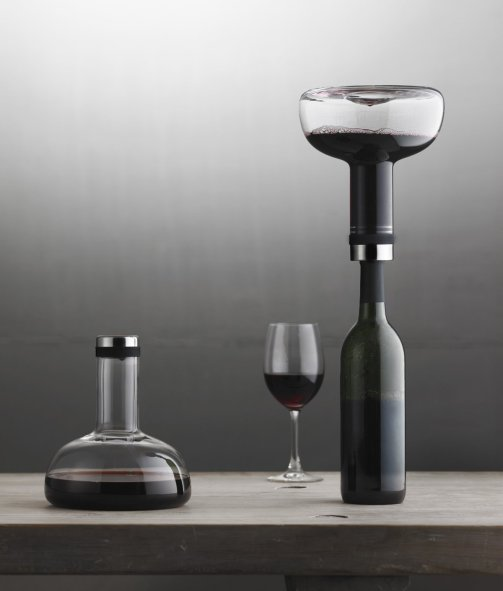 Menu Winebreather Carafe-2